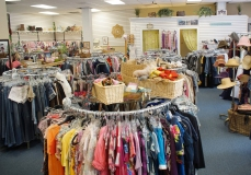 _Eco boutique 1