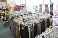 _Eco boutique 2