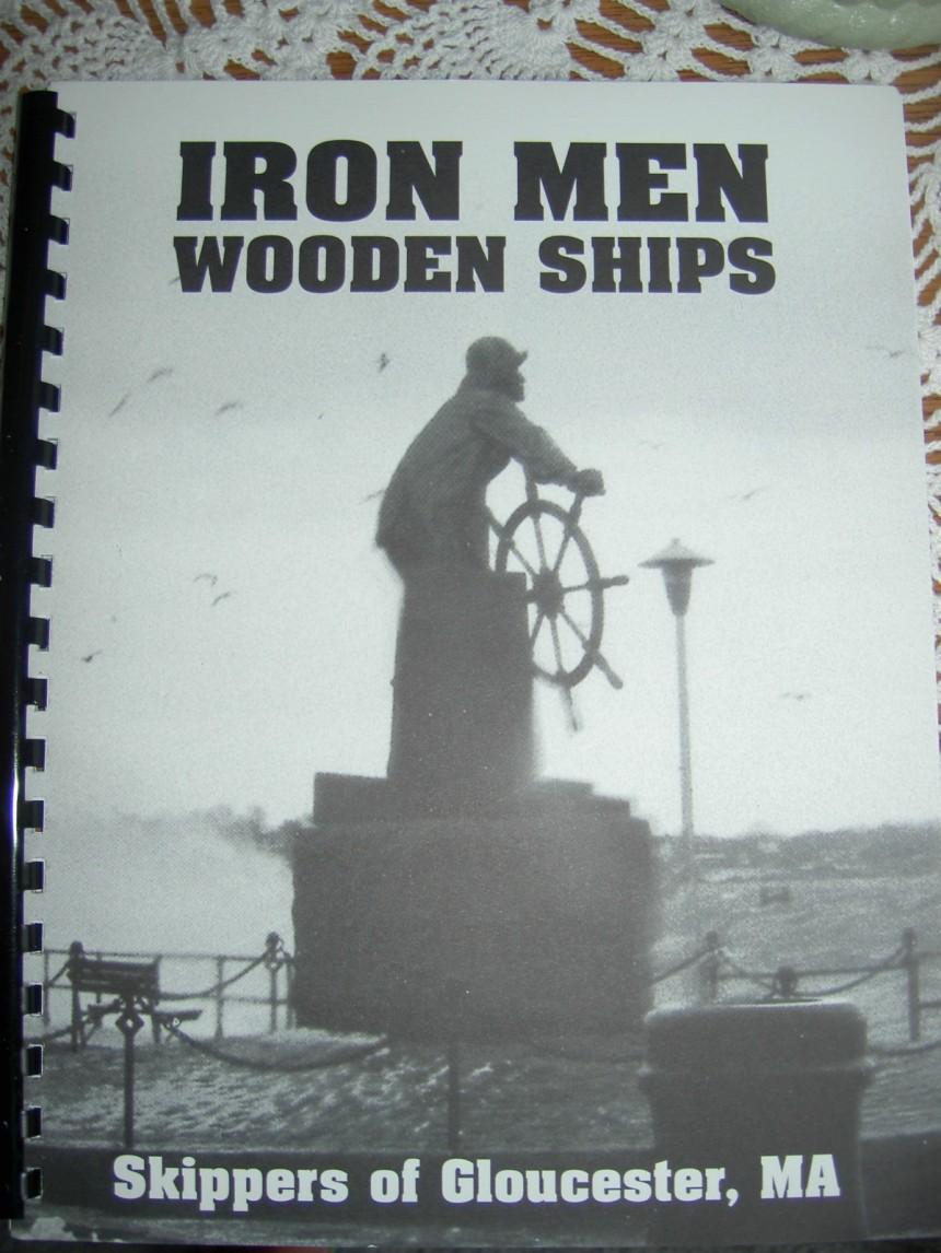 iron men1