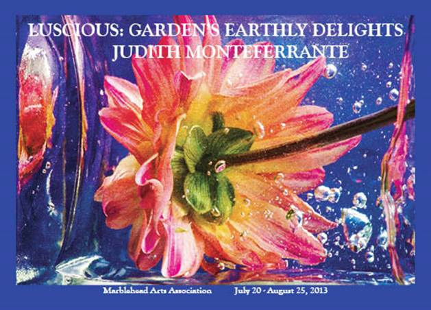 judith monteferrante_luscious copy