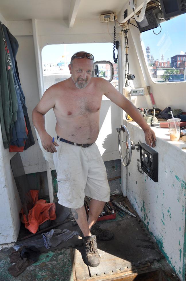 LobstermanScottRowe