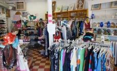 _Past present shoppe 4