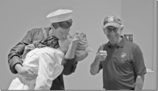 sailor   me 2