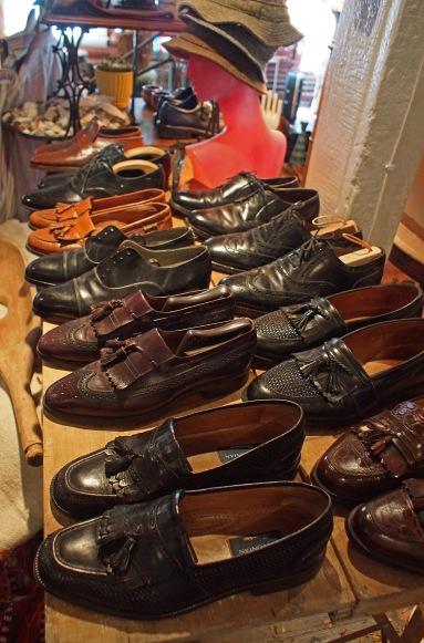 _Shoes DSC08784