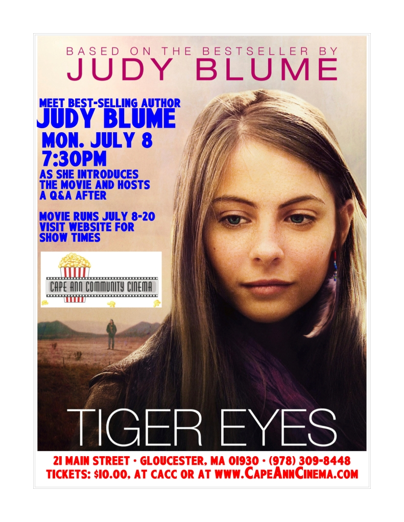 Tiger_Eyes_Flyer