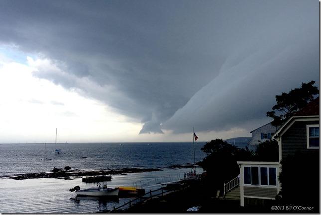 tstorms_over_Gloucester_Harbor
