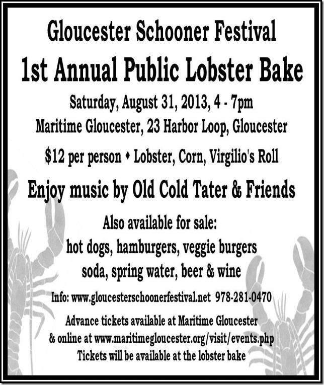 2013-LobsterBakeTicket-CAB