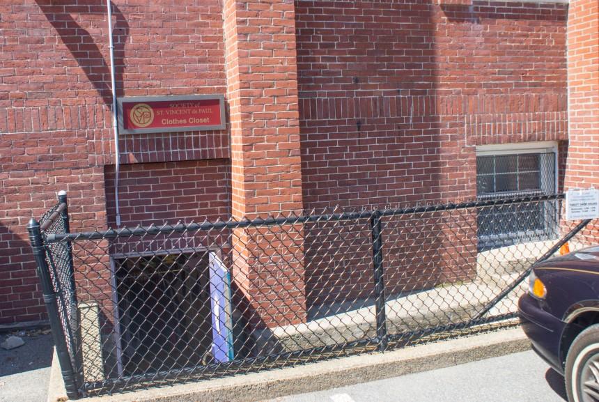 _DSC09045 SVP entrance