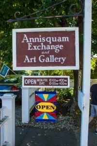 _DSC09052 Annisquam Exchange sign