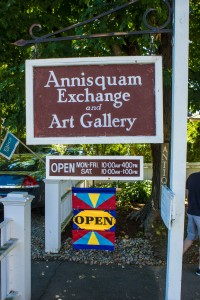 _DSC09052 Annisquam Exchange sign