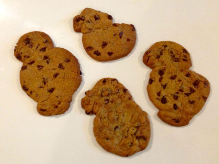 duckcookie
