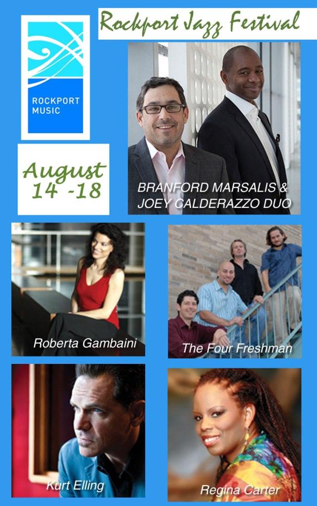 JazzFestival2013Lg