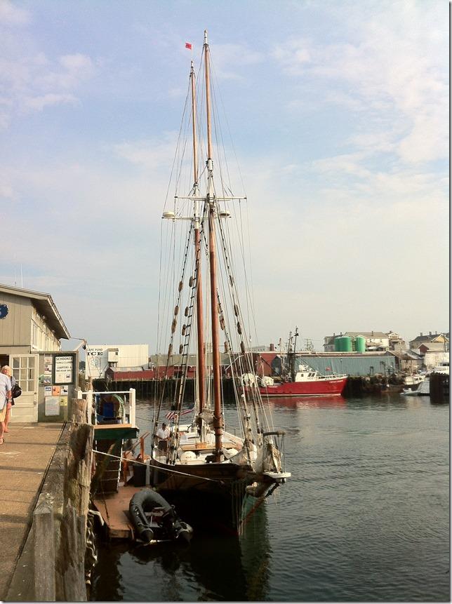 lannon_dock