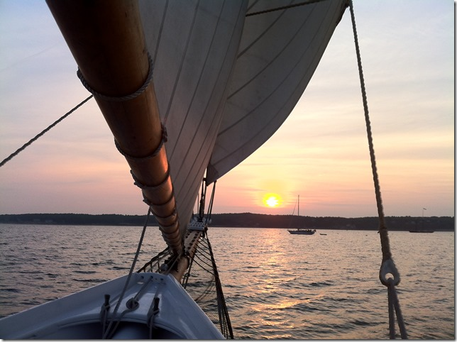 Lannon_Sails_sunset