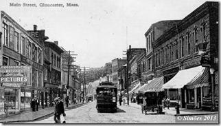 Main St (2)
