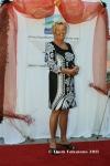 SISTA FELICIA GALA 2013-0064