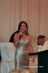 SISTA FELICIA GALA 2013-0135