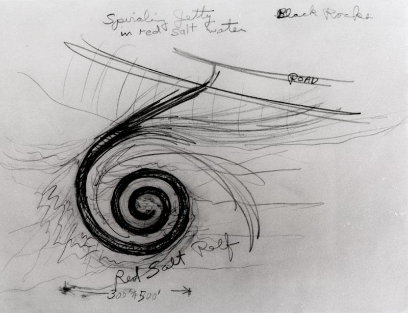 spiral_jetty_800