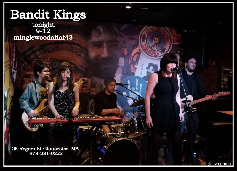 bandit kings-001