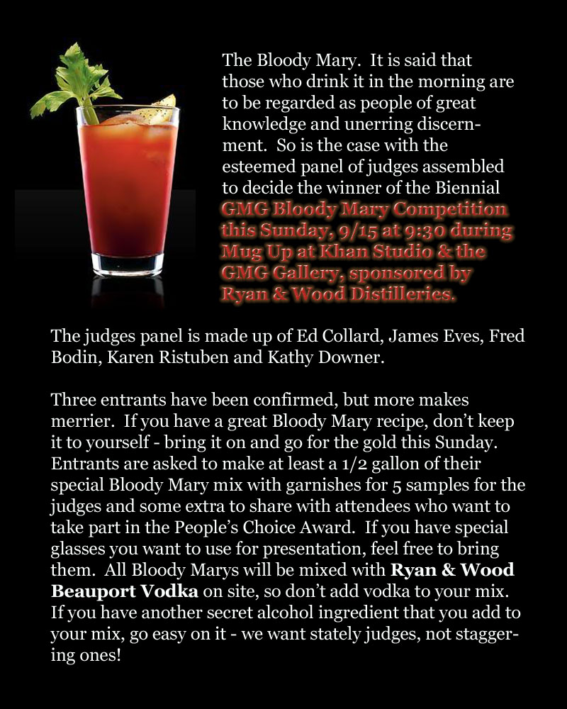 bloody mary2