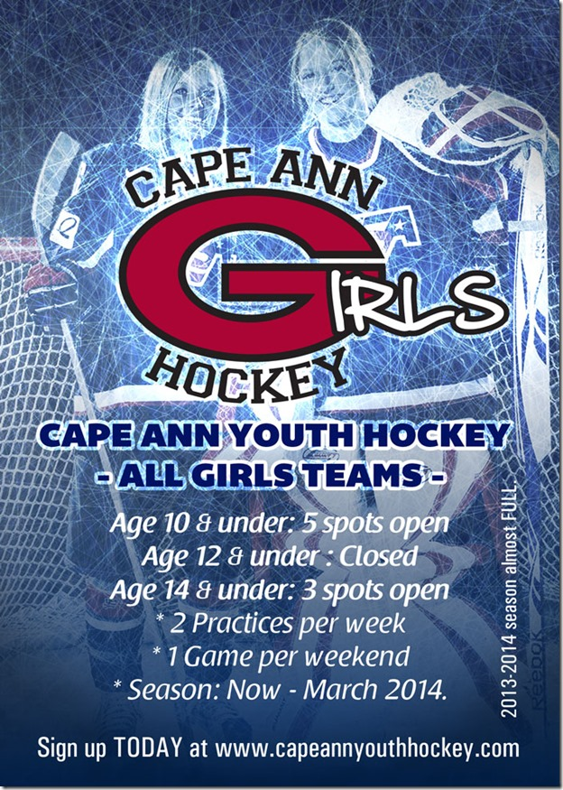 capeann girls V2