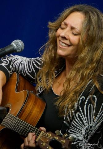 Toni Ann Enes