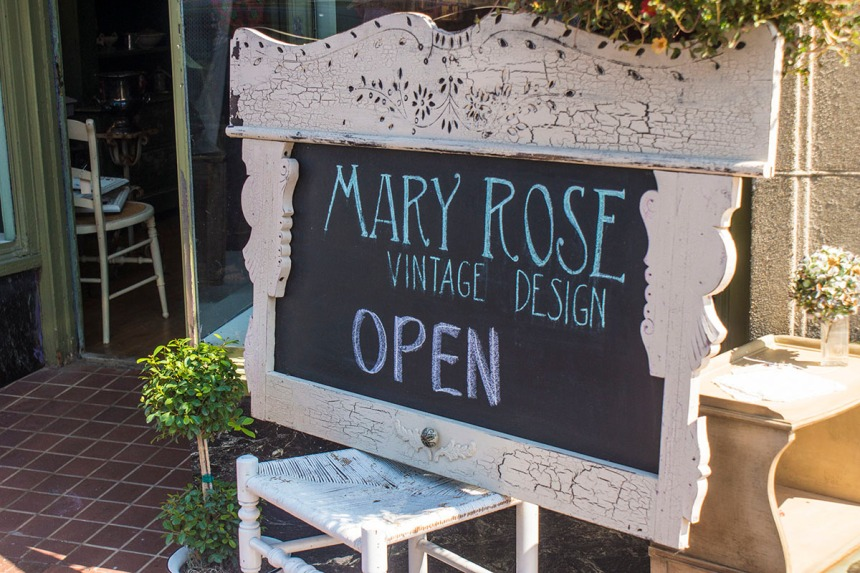 _DSC09107 Mary Rose Vintage Design sign sm