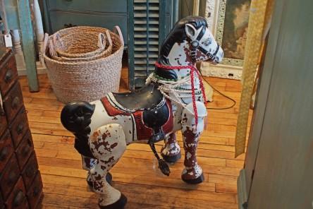 _DSC09108 Hobby horse