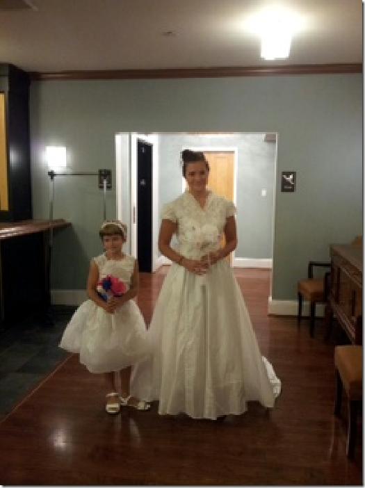 Recycling Wedding Dress 15 Fabulous  beautiful wedding dress