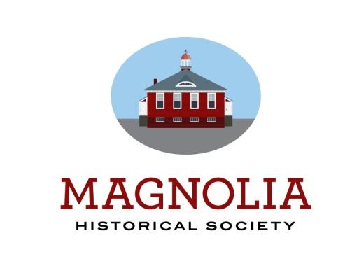 MHS Logo