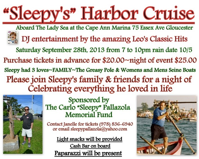 sleepys harbor cruise (2)