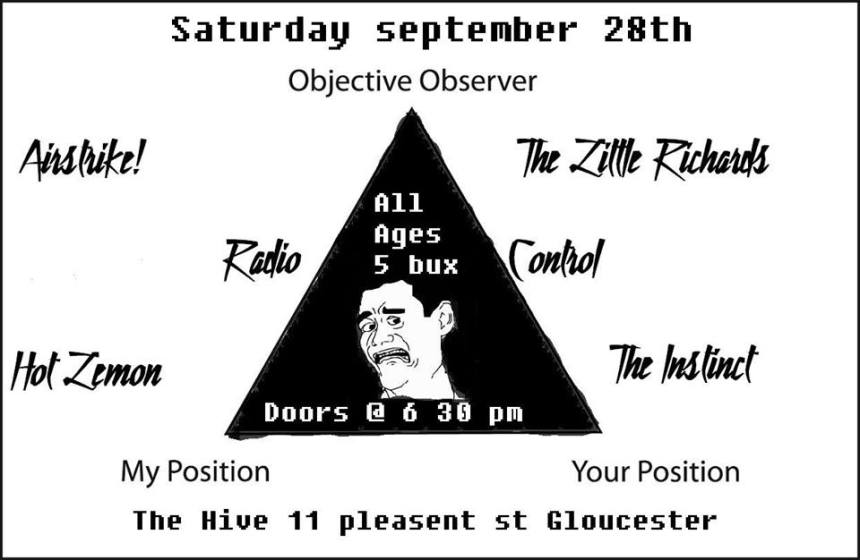 the hive 9.28