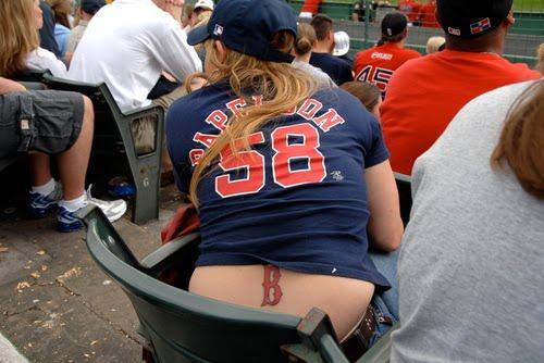 boston-red-sox-tattoo-3