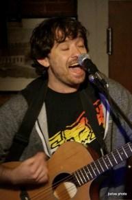 Andrew Geano