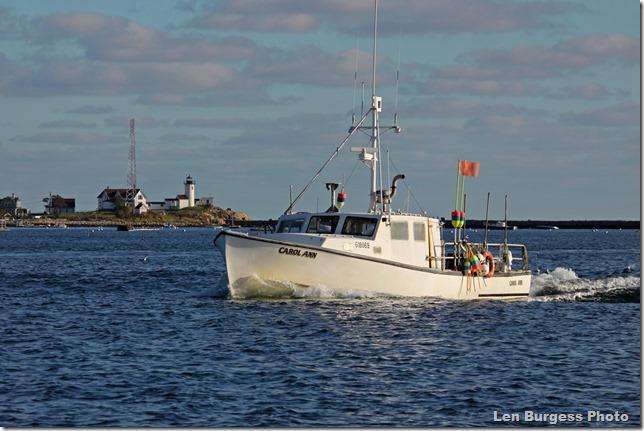 Lobsterboat_1026