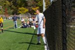 MERHS-Soccer_1