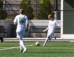 MERHS-Soccer_2