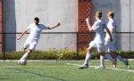 MERHS-Soccer_4