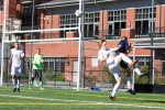 MERHS-Soccer_5