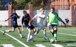 MERHS-Soccer_7