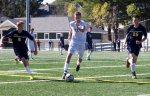 MERHS-Soccer_8