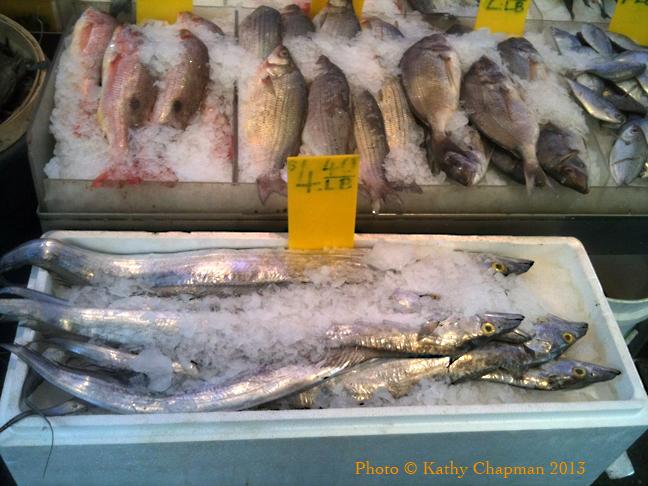 NYCfish1