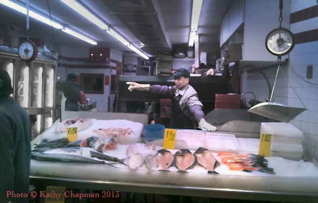 NYCfish2