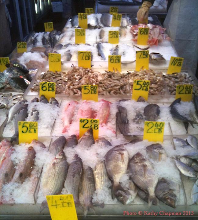 NYCfish3