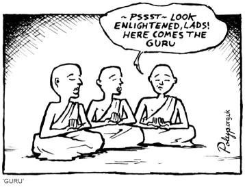 polyp_cartoon_religion