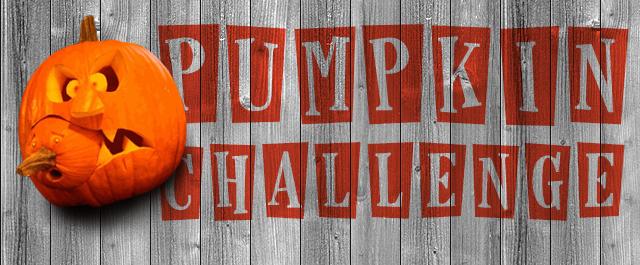 pumpkinchallengebanner