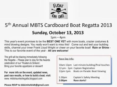 Regatta_Invite2013