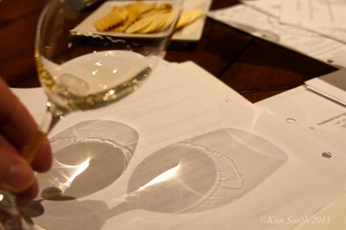 Savour Wine and Cheese -2©Kim Smith 2013.