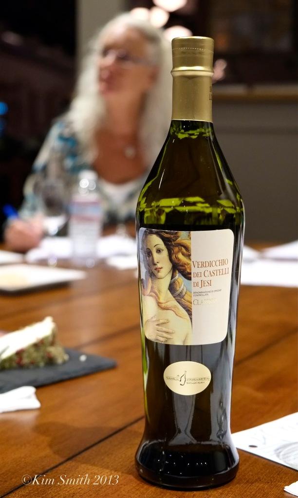 Savour Wine and Cheese -5 ©Kim Smith 2013. jpg