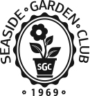 SGC_logo_2013